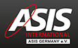 ASIS_Germany_eV_Logo